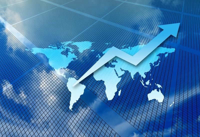 Metz : SESAMm prédit les fluctuations boursières grâce à son algorithme basé sur Twitter