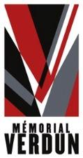 logo-memorial-verdun