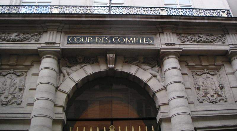 La Cour des Comptes épingle le dossier INSEE de Metz