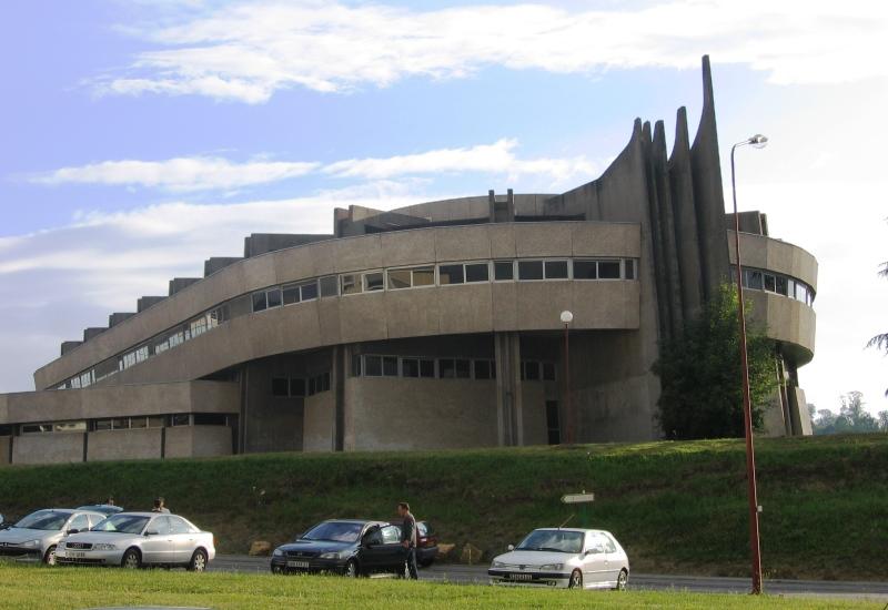 L'Université de Lorraine labellisée i-SITE