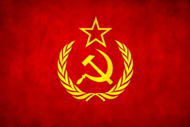 La Saga Amnéville – Episode II : le Communisme