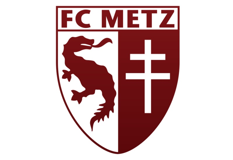 Les filles du FC Metz Championnes de France de Division 2 !