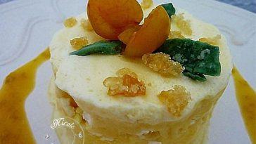 Archives des Gastronomie - Page 3 sur 3 - BLE Lorraine