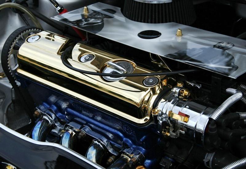 PSA confie à l'usine de Trémery la production de ses futurs moteurs électriques