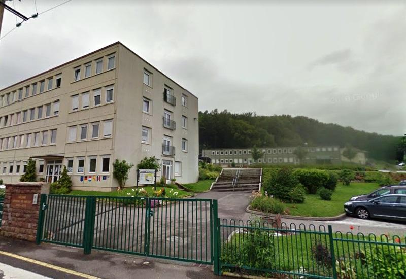 Langues régionales : menace sur l'enseignement du Lothringer Platt luxembourgois au collège de Sierck-les-Bains