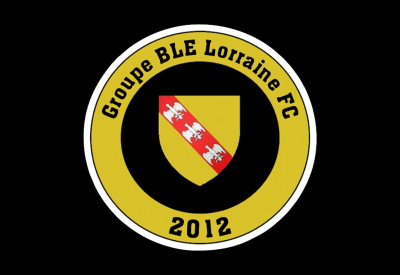 Dernier tournoi de la saison 2016 à Grostenquin pour le GBL FC
