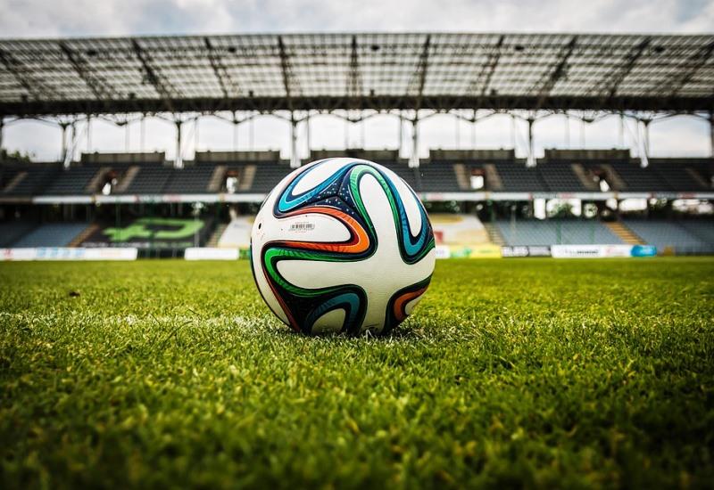 Football féminin : l'ESAP Metz-Borny monte en Division 2 !