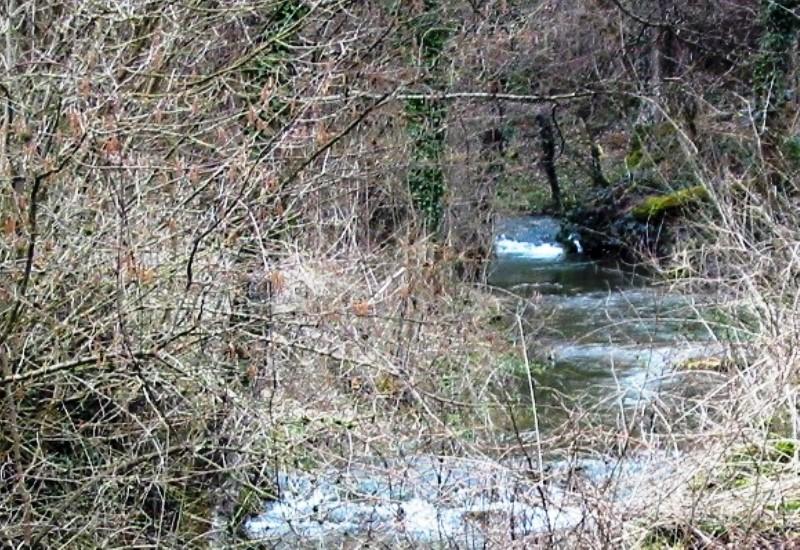 De la Vallée de la Mance à Ars-sur-Moselle