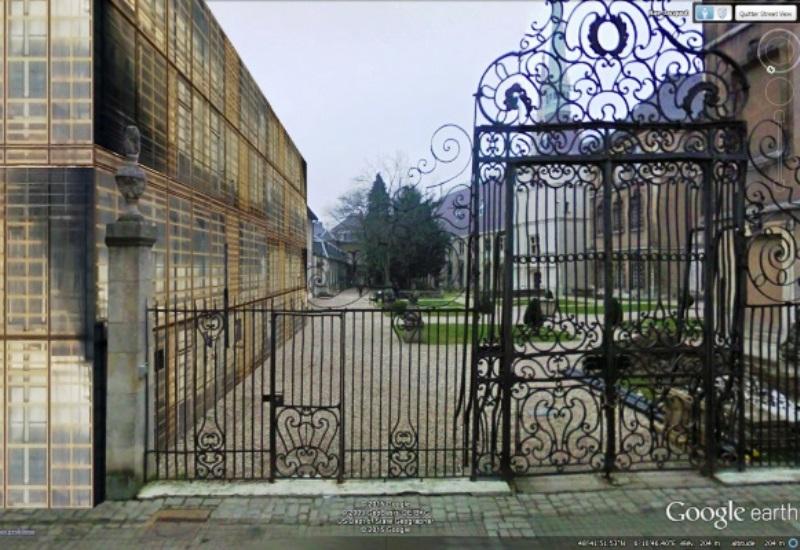 Musée Lorrain à Nancy : choisir le moins pire n'est pas forcément la meilleure des solutions !