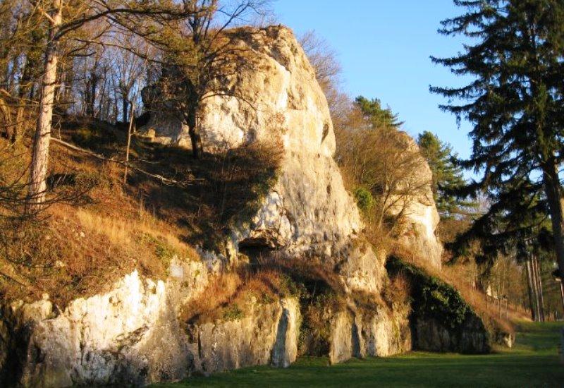 Des Dames de la Meuse à Saint-Mihiel