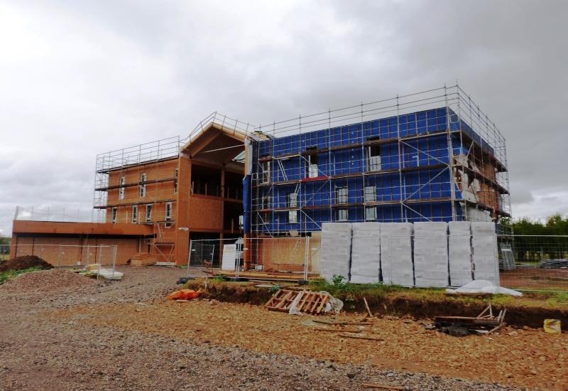 convivium-innov-habitat-chantier