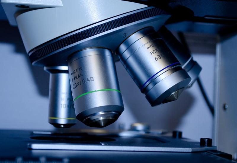Un laboratoire dernier cri pour l'ITGA sur le Technopole de Metz