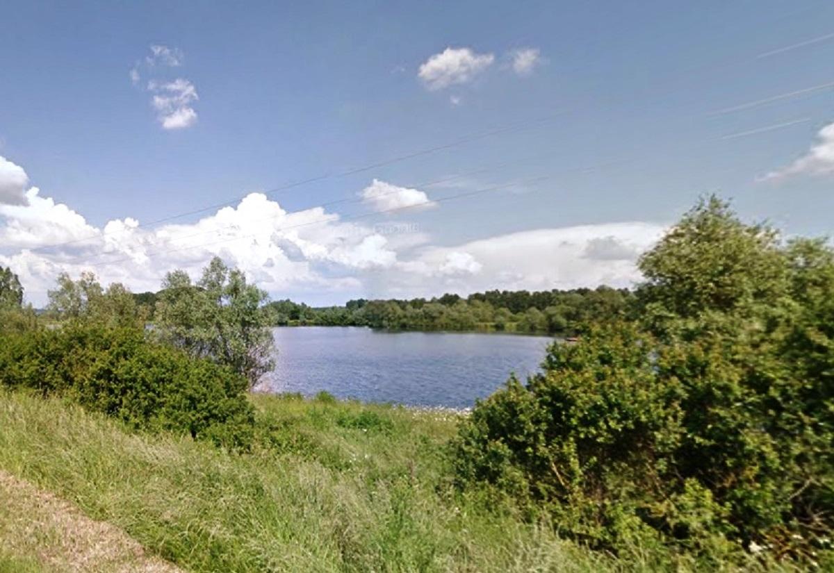 De la biodiversité préservée des prairies alluviales de la Meuse