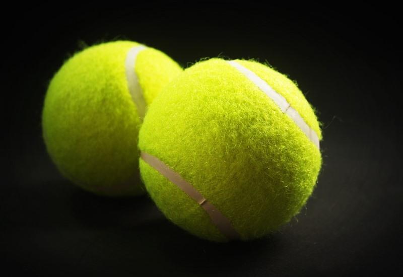 L'ASPTT Metz retrouve l'élite du tennis français !