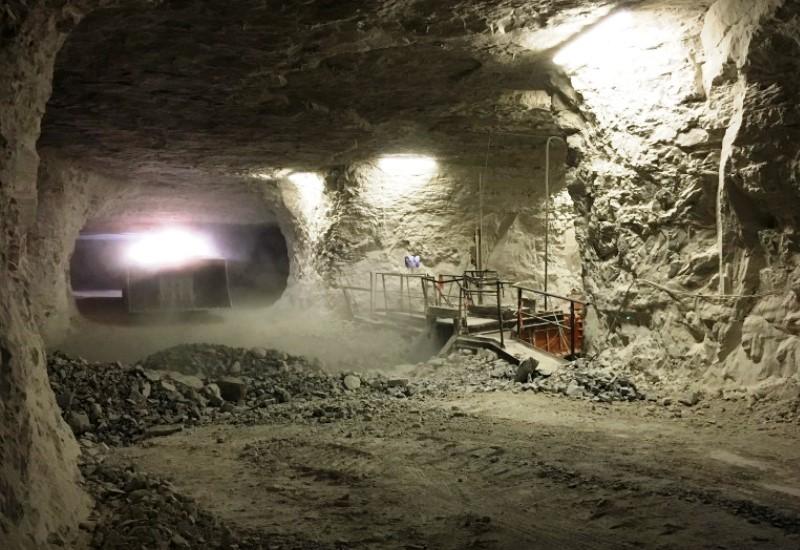 Partnair industries implante son usine sur l'Eurozone de Forbach
