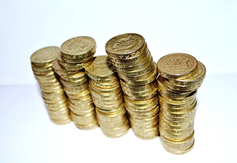 La Brimbelle sera la future monnaie vosgienne