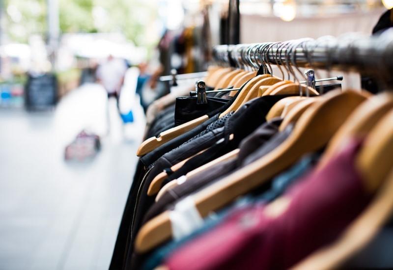 Ouverture des commerces le dimanche des soldes d'hiver à Metz et à Nancy
