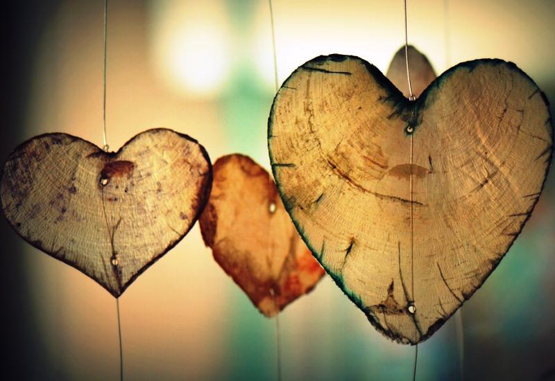 La Saudée, une tradition lorraine à l'origine de la Saint-Valentin