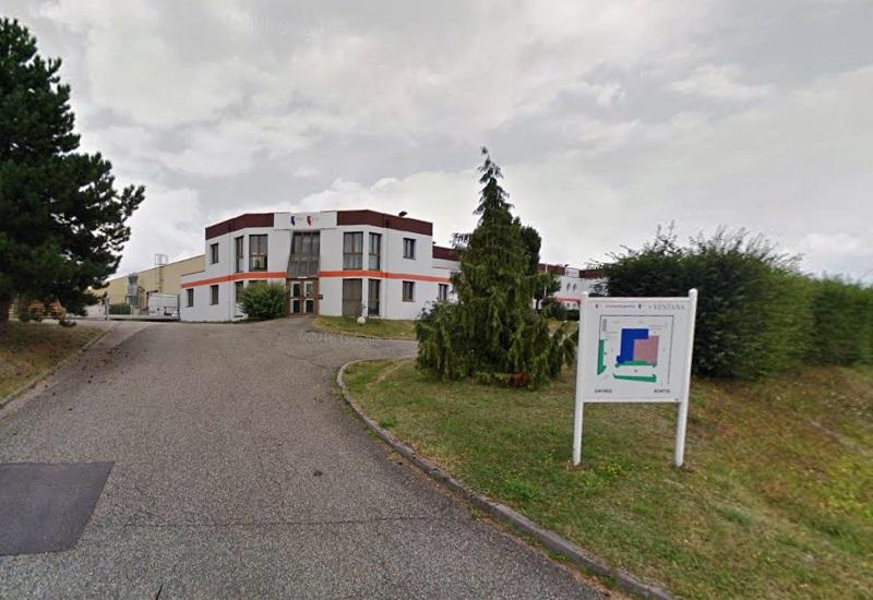 Liquidation de la société Ventana France à Faulquemont