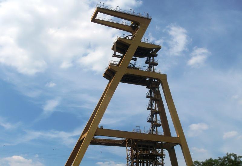 L'eau des mines bientôt thermale à Freyming-Merlebach ?