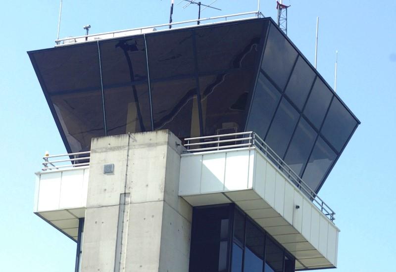Lorraine Airport fermé par manque de contrôleurs aériens !