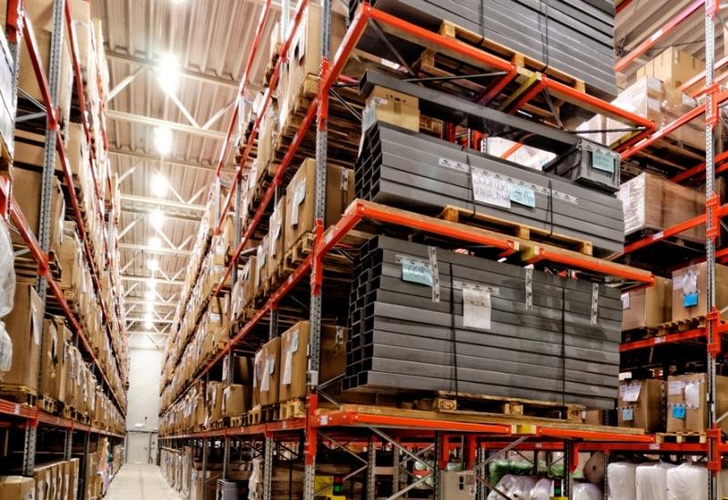 Kverneland implante son centre logistique mondial en Lorraine