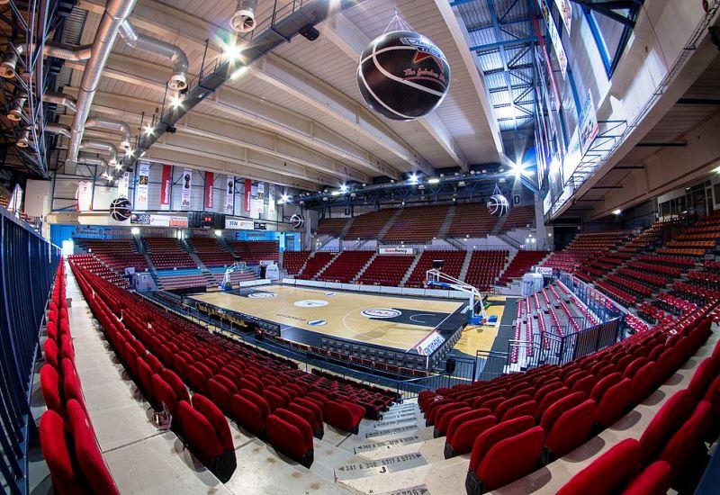 Nancy désigné ville hôte de l'Euro 2018 de handball féminin