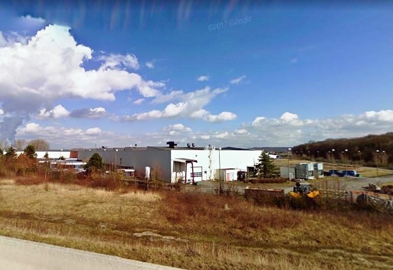 Fermeture de l'usine Kolbenschmidt à Basse-Ham