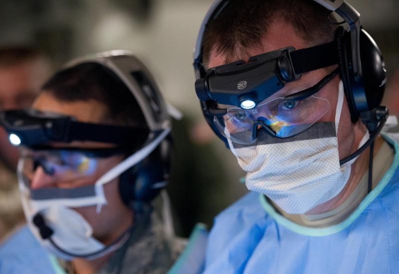 L'Hôpital Virtuel de Lorraine inaugure ses nouveaux locaux
