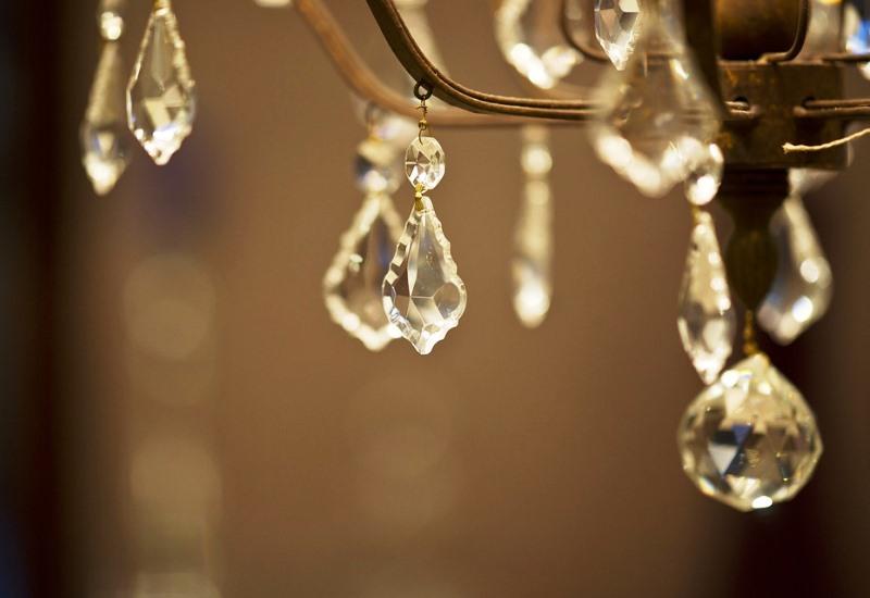 Nouveaux investissements à la cristallerie de Saint-Louis dans le Bitcherland