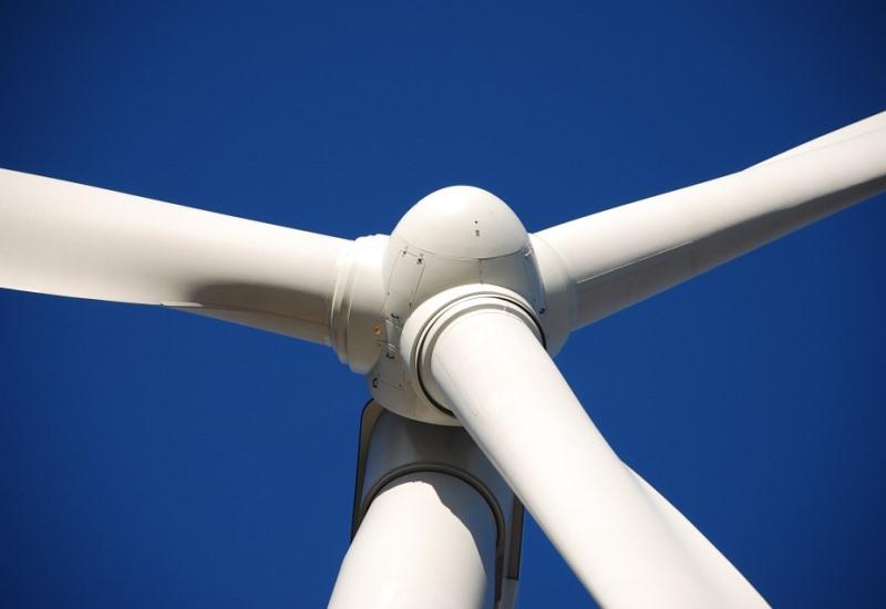 Un schéma éolien pour éviter les dérives au Bitcherland