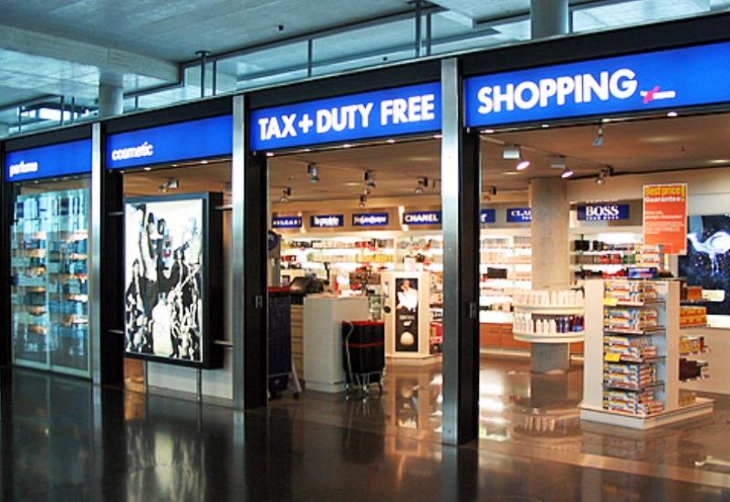 Nouvelle offre de restauration à Lorraine Airport