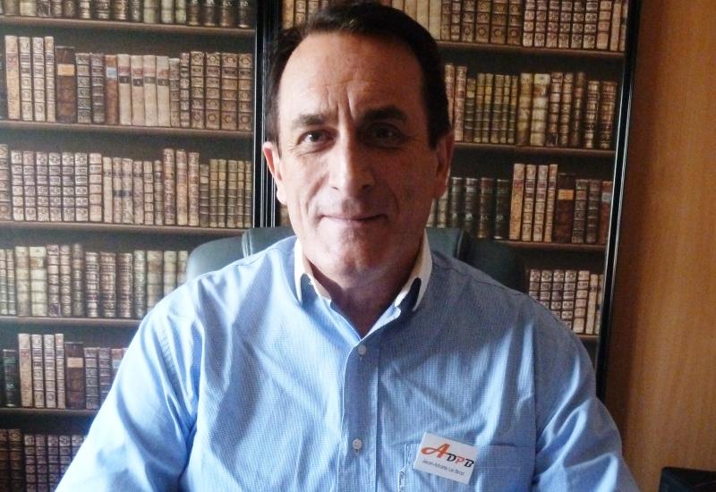 L'ADPB s'attaque à la gestion du SYDEME en Pays Boulageois