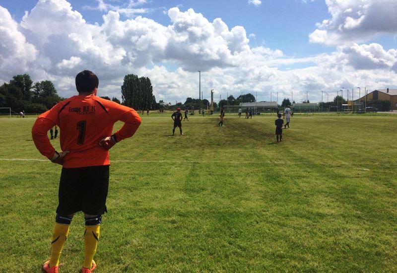 GBL FC : la défense ne suffit pas !