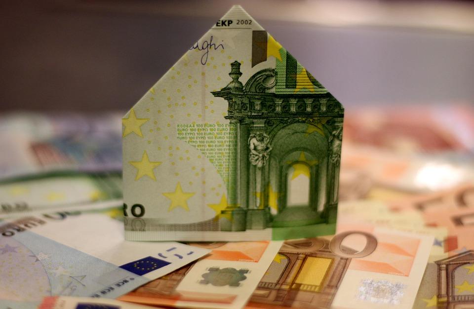 Le marché de l'immobilier thionvillois dans le collimateur de la justice