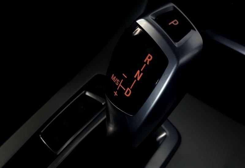 La production de boîtes de vitesses électriques de nouvelle génération pour Metz-Borny !