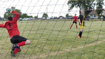 GBL FC Batilly