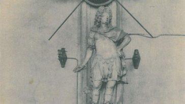 Charles V Lorraine