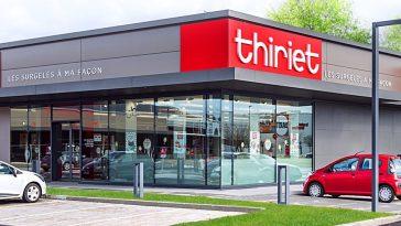 Thiriet