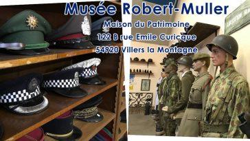 Musée Robert-Muller