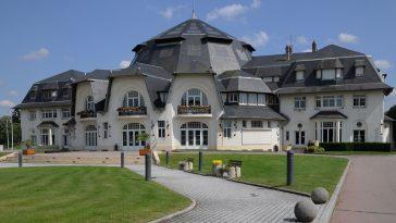 Thaon-les-Vosges