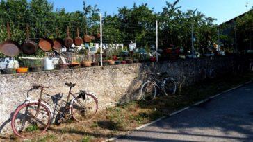 Dommartin-la-Chaussée